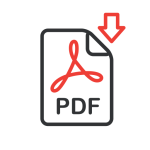 picto pdf download 300x300